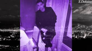 Drake - Heat Of The Moment (Chopped & Screwed by Dekazo)