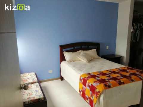 Apartamentos, Venta, Prados del Norte - $230.000.000