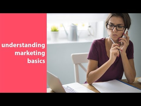 mp4 Business Marketing Basics, download Business Marketing Basics video klip Business Marketing Basics