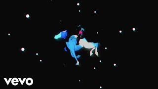 Ian Brown   Ripples (Lyric Video)