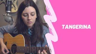 Tiago Iorc E Duda Beat   Tangerina | Julia Smith