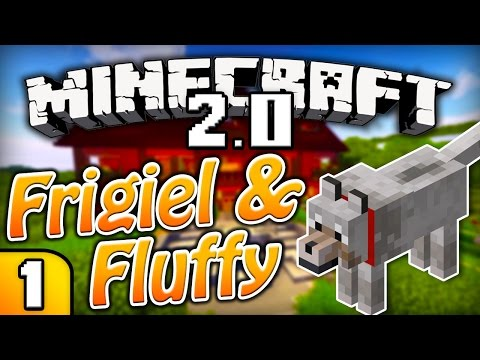 Vidéo de  Frigiel