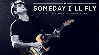 John Mayer Someday Ill Fly