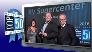 ExploreUSA RV Supercenter