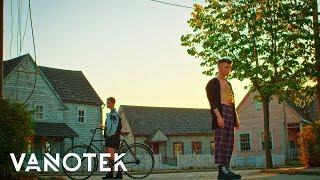 Vanotek   Cherry Lips (feat. Mikayla) | Official Video