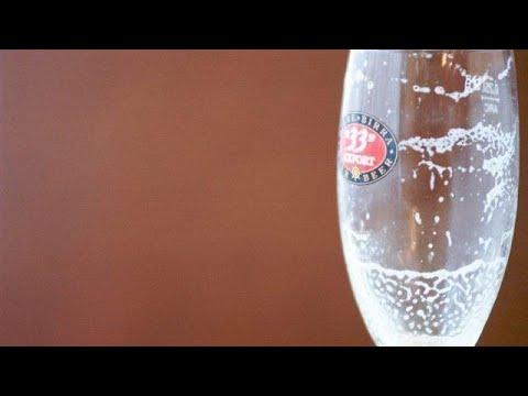 Codificazione di cura di alcolismo da un metodo dovzhenko