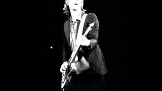 Tom Petty & The Heartbreakers - My Father's Place 1977 Part 2.