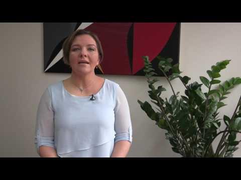 Klinikai ajánlások a giardiasis kezelésére