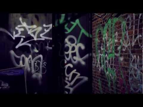 Lock Down Muzik -Bang Bang