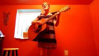 Heartbreak Town (Dixie Chicks cover)