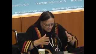 """Rescuing Religion from """"Civilization:"""" Cultural Loss and Reclamation in Native America"""