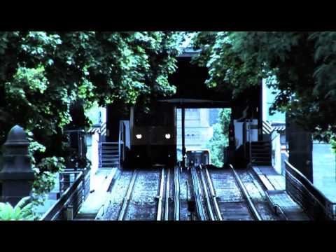 Beautiful Struggle - Offizieller Trailer - 720p HD