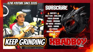 RISE OF A WARRIOR   TAGALOG DUB   ACTION ADVENTURE MOVIE   FULL MOVIE