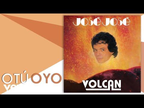 José José - O Tú o Yo (Cover Audio)