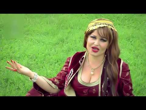 Vida Kunora - Kthehu vlla