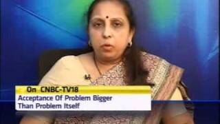 Investor's memory too short to affect market: Deena Mehta
