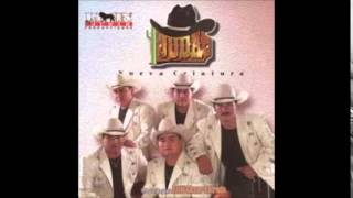 "Video thumbnail of ""Grupo Juda - SER COMO TU"""