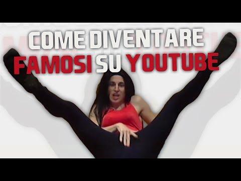 Sex 13 video online