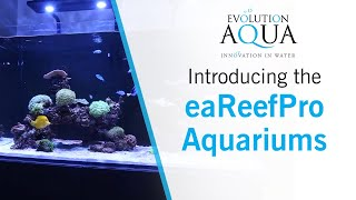 Evolution Aqua eaReefPro 1800S