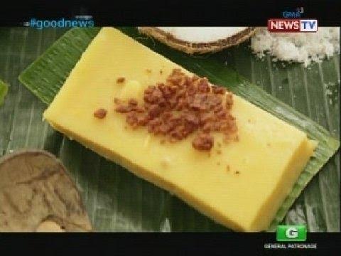 Buhok malagas at hindi lumalaki scratching ulo