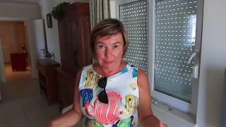 Аланья, Турция: ура, мы купили квартиру в Турции!