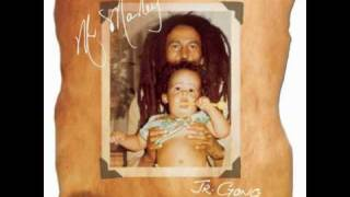 """Damian """"Junior Gong"""" Marley - One more cup of coffee"""