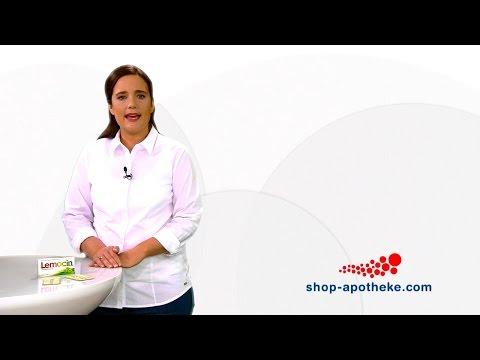 Physiotherapie Bubnovskaya Hernie thorakalen