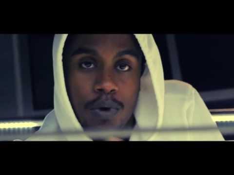 LooseTemper - Corny Raps ( Official Music Video )