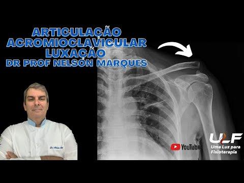 Leziune de genunchi cu ligament de menisc