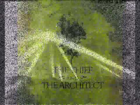The Thief and The Architect - Phoenix Twilight