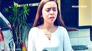 Kesedihan Fabioli Korban Penganiayaan Penyiraman Air Keras Obs 3 Juli 2015