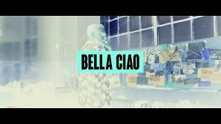El Profesor   Bella Ciao (Hugel Remix)