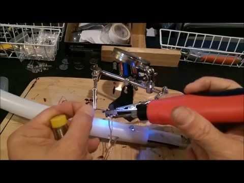 Das preiswerte und ergebnisreiche Präparat von gribka der Nägel auf den Beinen