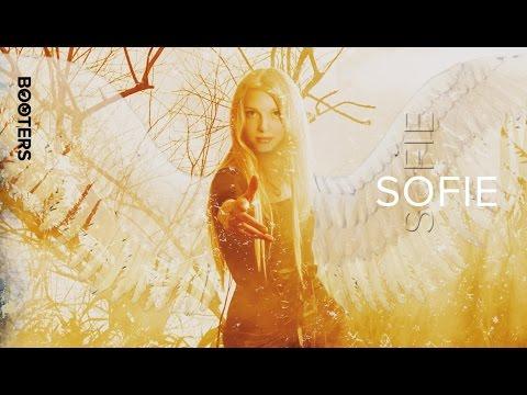 Booters - BOOTERS - Sofie (Oficiální verze)