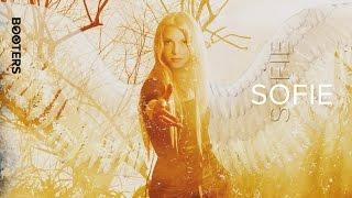 BOOTERS - Sofie (Oficiální verze)