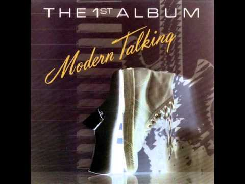 Modern Talking - You're My Heart, You're My Soul HQ (видео)