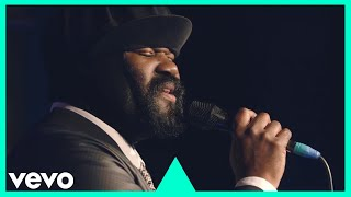 Gregory Porter - Consequence Of Love (Magic Radio Presents…)