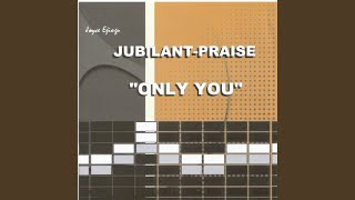 Only You (Instrumental)