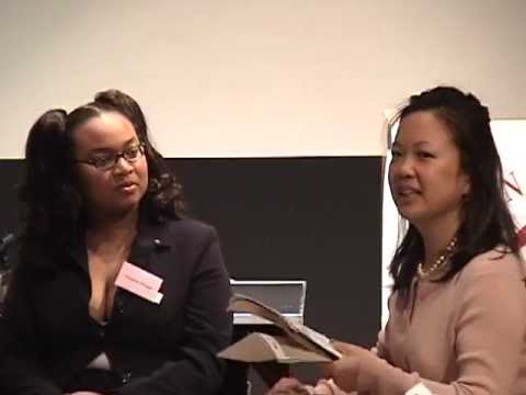 Workshop 2A – 2004 CUNY Conference on Asian American / Asian Students