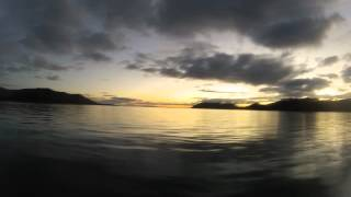 preview picture of video 'The Bounty Hunter 2012 - Fishing Tournament Coromandel NZ - MOODSWINGA'