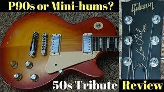 2007 Gibson Les Paul Studio Faded Cherry Demo - Thủ thuật