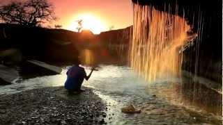 Jomo Kenyatta Freestyle (Remix)