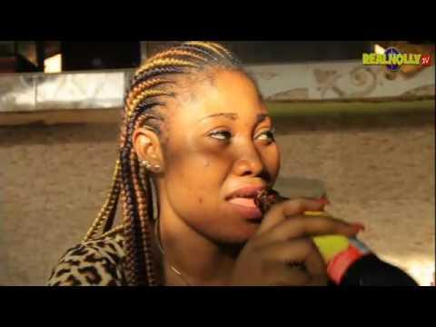 Youtube Nollywood Movies - Damsel of Sodom 4