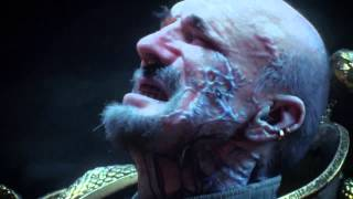 VideoImage2 Total War: WARHAMMER