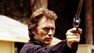 Magnum Force (1973) Video