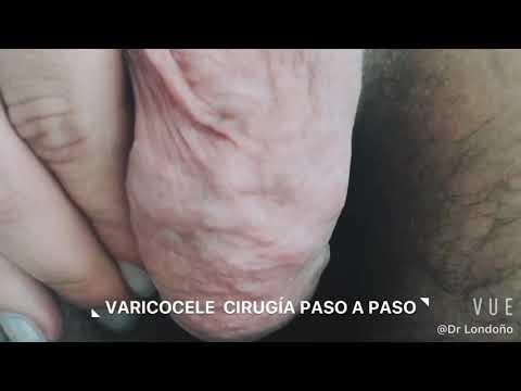 Salone di massaggio del sesso tailandese