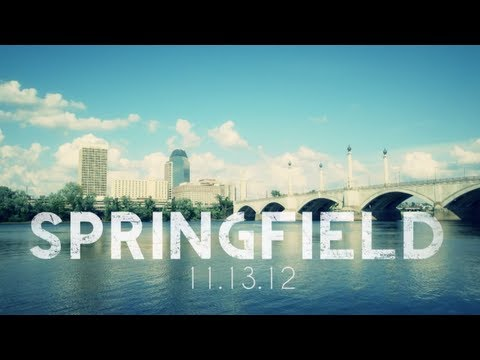 HENRY OGIRRI- SPRINGFIELD (EXPLICIT) OFFICIAL VIDEO