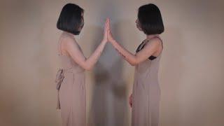Clara Mae   I'm Not Her (cover By Kiki Feat Sarah Presli)