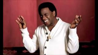 Al Green Too Close (Live)