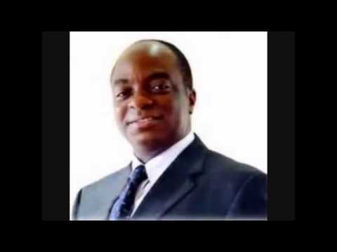 The Cost Factor Of Breaking New Ground By David Oyedepo
